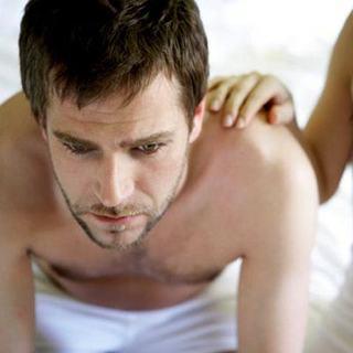 Remedii naturiste pentru disfunctiile erectile