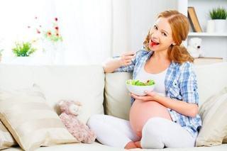 Ghid complet de alimentatie in timpul sarcinii: sfaturi utile pentru viitoarele mamici