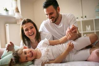 Copil singur la parinti? 7 lucruri pe care toata lumea trebuie sa le stie