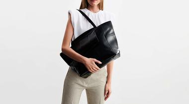 O geanta pentru o plimbare cu un copil - Cum sa alegi?