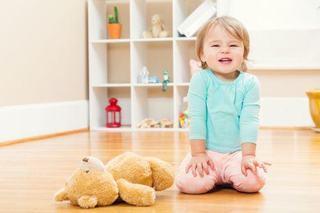 10 trucuri pentru ameliorarea astmului la copii
