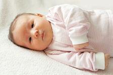 Ingrijirea copilului cand are o eczema - ce sa faci si ce sa nu faci