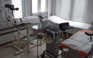 Un medic ginecolog a decis sa nu mai faca intreruperi de sarcina