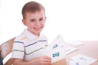 Vocabularul tipic copiilor de 6-12 ani