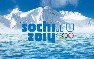 Soci pentru copii (gazda Jocurilor Olimpice de iarna 2014)