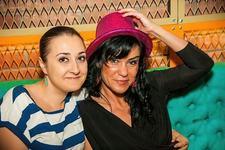 """Raluca Barsan """"facea noduri la artere si vene"""". Declaratii cutremuratoare despre falsul medic de la Spitalului Judetean Ilfov"""