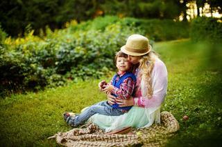 Cum ii ajutam pe cei mici sa comunice. Sfaturi pentru a stimula dialogul cu copilul tau