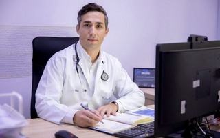"Valeriu Gheorghita: ""Romania ia in calcul vaccinarea copiilor"". In ce conditii"