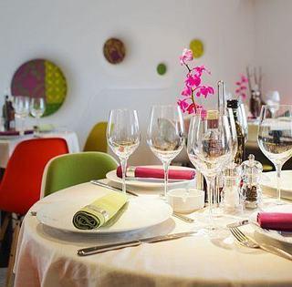 Cum alegi restaurantul potrivit familiei tale?