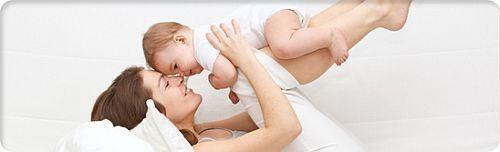 Cum iti ajuti bebelusul sa inteleaga legatura cauza - efect