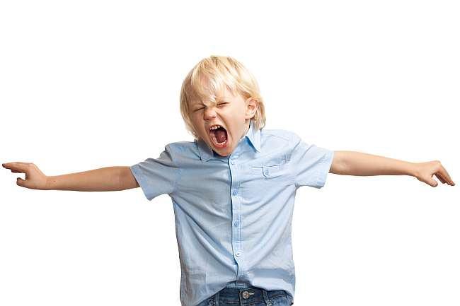 tipat_copii_accese_de_furie_disciplina