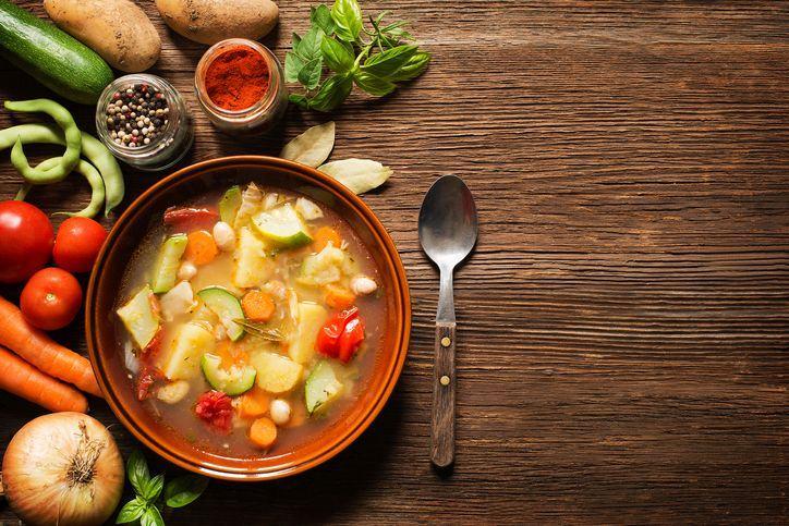 tocanita-legume