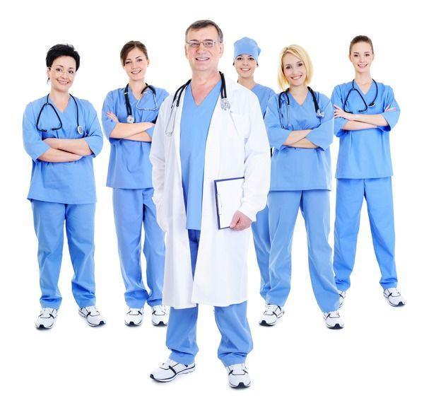 top medici pediatri