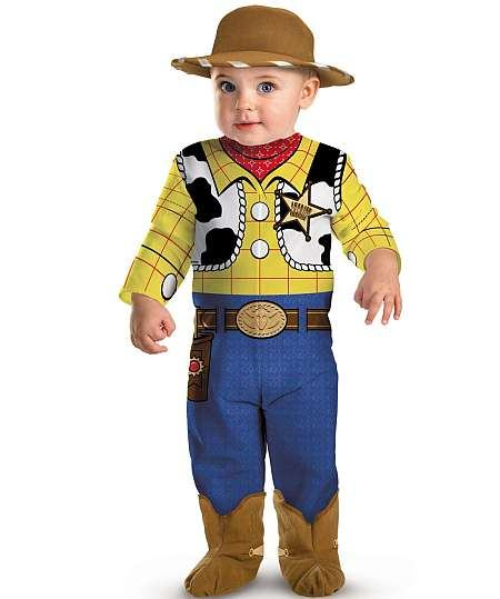 toy_story_woody_costum_baieti