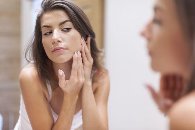 Cicatricile pot fi vindecate? Cum le tratam pentru a scapa de semnele suparatoare