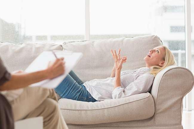 tratament_psiholog_depresie_postpartum