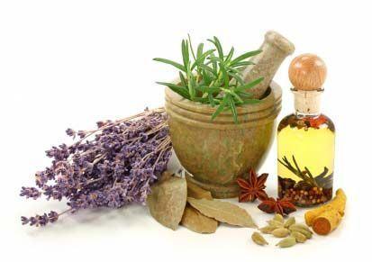 Cele mai bune tratamente naturiste pentru copii