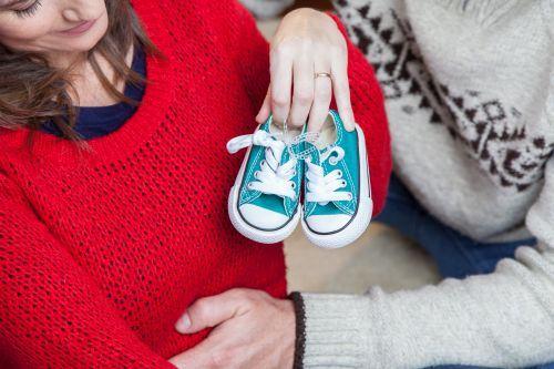 Infertilitate: tratamente de fertilitate pe care le ai la dispozitie