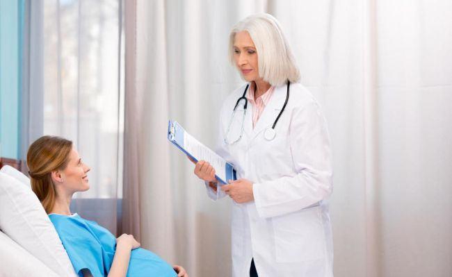 travaliu-indus-medical