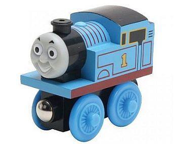 4 Idei De Cadouri Pentru Copiii Pasionati De Trenulete