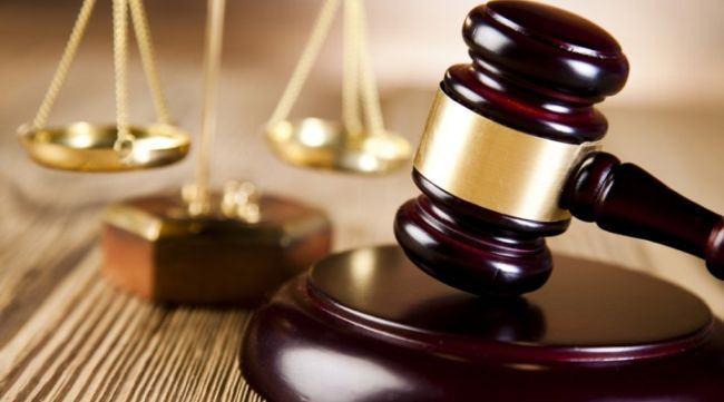 Sentinta in cazul educatoarei din Timisoara care si-a ucis fetita de patru ani