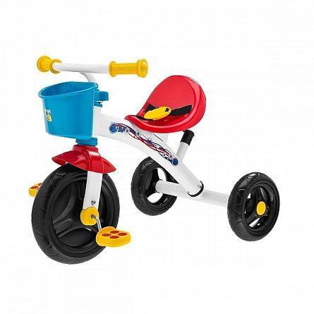 tricicleta-maner