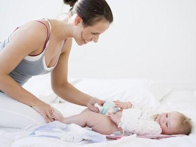 5 secrete in ingrijirea si cresterea bebelusului