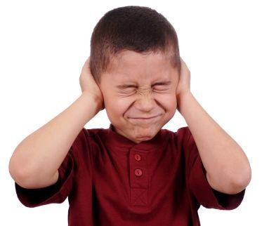 Semne ale sindromului Asperger la copii