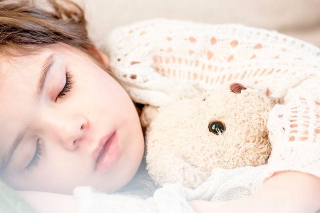 tulburari-somn-copii
