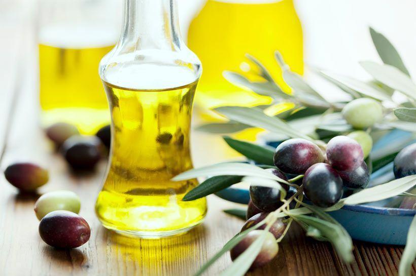 14 utilizari inedite ale uleiului de masline