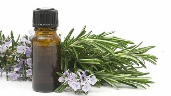 6 tratamente cu uleiuri esentiale pentru raceala si gripa