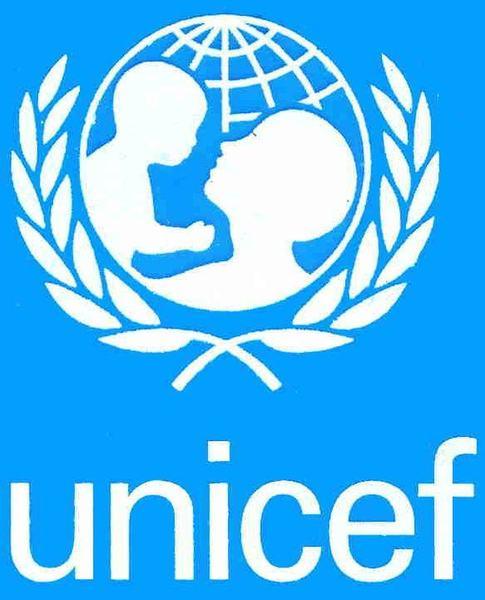 Avertisment de la UNICEF! Copiii din Romania au nevoie de crese, pentru a nu risca sa fie neadaptati