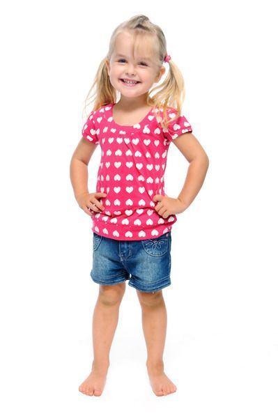 Otoplastia, singura operatie estetica ce se poate efectua din copilarie