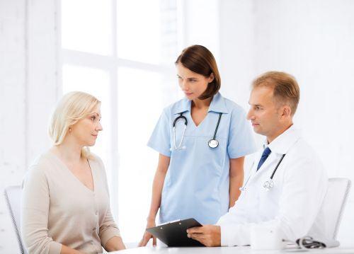 menstruatie sarcina