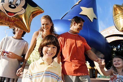 Top 7 orase de vizitat cu familia in 2012