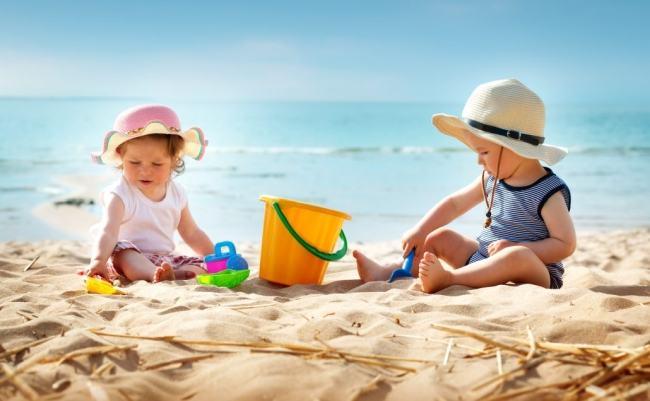 concediu-litoral-copii