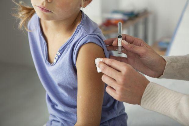 Le facem copiilor vaccinul antigripal?