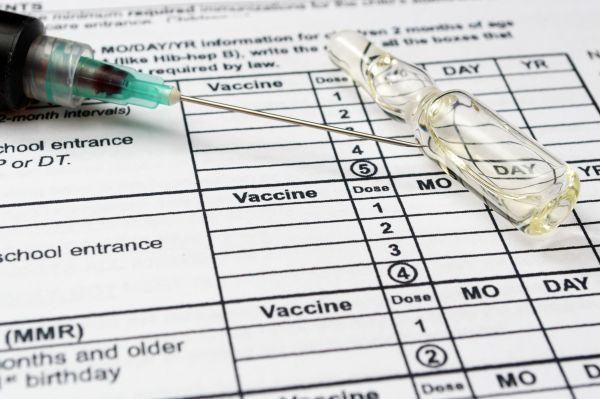 vaccinuri-optionale