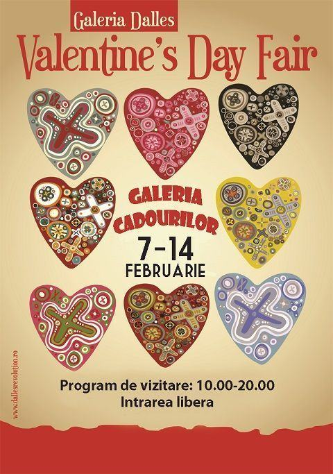 valentines_day_fair_februarie_2014