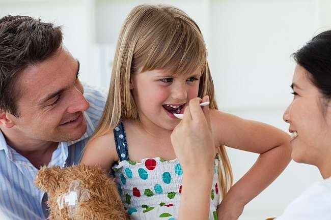 Diferente Intre Rubeola Rujeola Si Varicela La Copii Copilulro