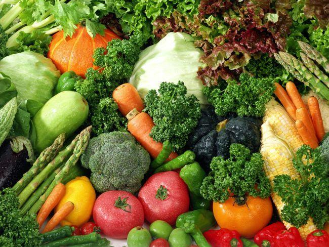 Vitaminele si mineralele cele mai importante pentru sanatate. Lista dezvaluie secretului longevitatii
