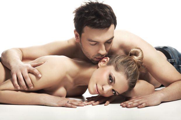 Reluarea vietii sexuale dupa cezariana