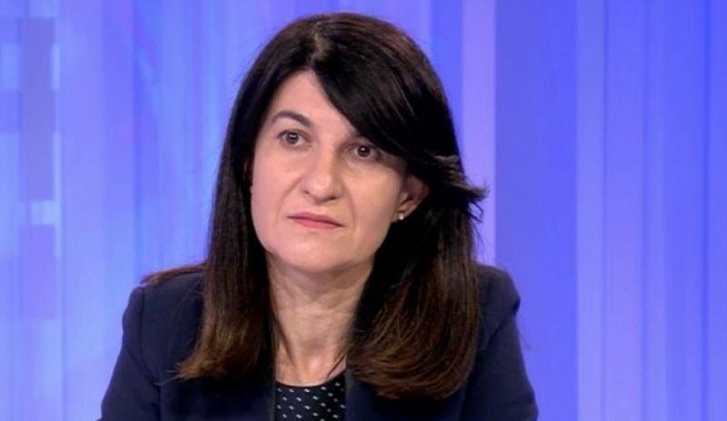 Ministrul Muncii, pentru parintii care nu au cu cine sa lase copiii:NU recomand concediul medical si de odihna