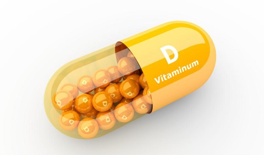 Expert in sanatate despre programul vitamina D pentru copii: