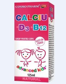 vitamine-calciu-copii