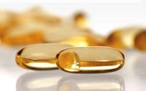 Vitamine care sporesc fertilitatea