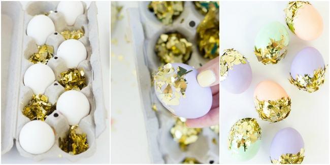 decorare-oua-pasti-confetti