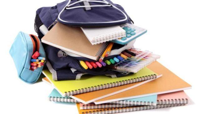 Guvernul NU le mai da elevilor VOUCHERE pentru carti, rechizite si echipament sportiv
