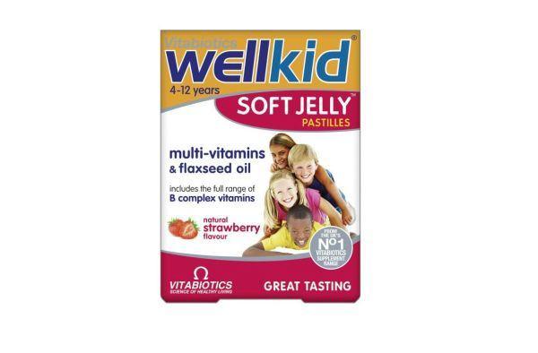 wellkid-suplimente_1
