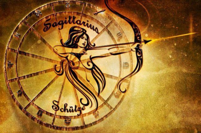 De ce este speciala zodia Sagetator